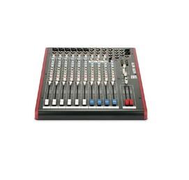 ZED-1402X