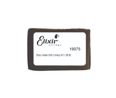 EX19075 NICKEL 0.10